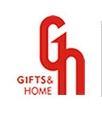 Gifts&HomeChina (Chengdu) 2016