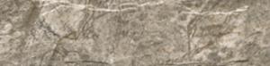 image044 2 300x74 - Плитка для наружных стен, №3D60008