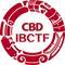 International Building & Construction Trade Fair (IBCTF) 2016