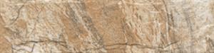 image046 1 300x75 - Плитка для наружных стен, №3D60009