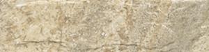 image047 1 300x75 - Плитка для наружных стен, №3D60010