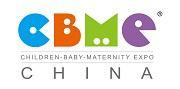 CBME China 2016