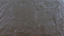 image049 1 - Плитка для наружных стен, №15302
