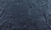 image050 2 - Плитка для наружных стен, №15303