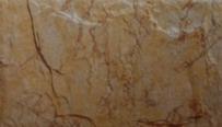 image051 1 - Плитка для наружных стен, №15305