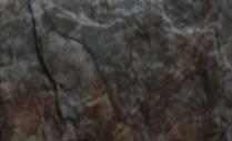 image053 1 - Плитка для наружных стен, №15308