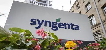 ChemChina готовится приобрести щвейцарский холдинг семян и пестицидов (1)