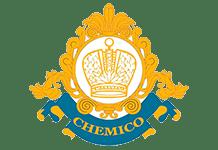 hemiko - chemico