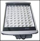 image002 - Светодиодный уличный светильник