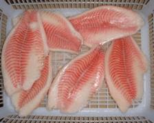 image003 - Филе тилапии (Oreochromis Niloticus)