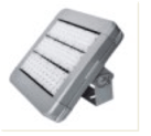 image004 - Светодиодный уличный светильник