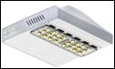image005 5 - Светодиодный уличный светильник