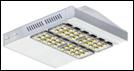 image006 - Светодиодный уличный светильник