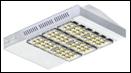 image007 5 - Светодиодный уличный светильник