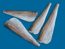 image007 - Филе хека                      (Merluccius productus)