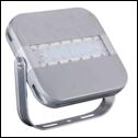 image009 5 - Светодиодный уличный светильник