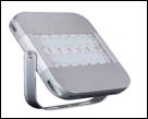 image010 - Светодиодный уличный светильник
