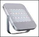 image011 5 - Светодиодный уличный светильник