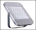 image012 - Светодиодный уличный светильник