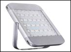 image013 5 - Светодиодный уличный светильник