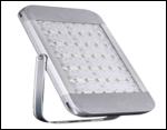 image014 - Светодиодный уличный светильник