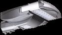 image015 5 - Светодиодный уличный светильник (серебро)
