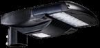 image016 - Светодиодный уличный светильник (черный)