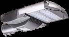 image017 3 - Светодиодный уличный светильник