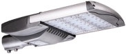 image018 - Светодиодный уличный светильник