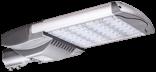 image019 4 - Светодиодный уличный светильник