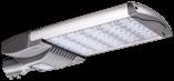 image020 - Светодиодный уличный светильник