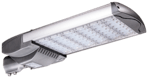 image021 4 - Светодиодный уличный светильник