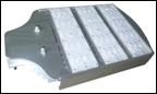 image022 - Светодиодный уличный светильник