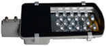 image024 - Светодиодный уличный светильник