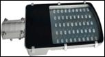 image026 - Светодиодный уличный светильник