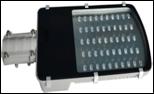 image027 5 - Светодиодный уличный светильник