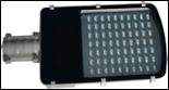 image028 - Светодиодный уличный светильник