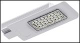 image029 3 - Светодиодный уличный светильник
