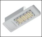 image032 2 - Светодиодный уличный светильник