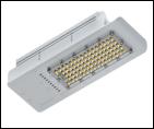 image033 3 - Светодиодный уличный светильник