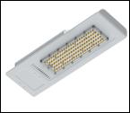 image034 - Светодиодный уличный светильник