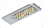 image035 3 - Светодиодный уличный светильник