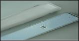 image036 - Светодиодный уличный светильник