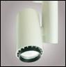 image038 - Светодиодный уличный светильник