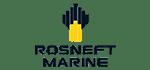 Rosneft marine uk