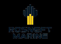 rosneft - роснефть