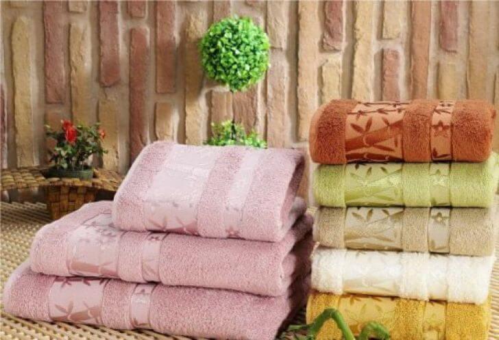 Домашний текстиль из Китая UGL (1)