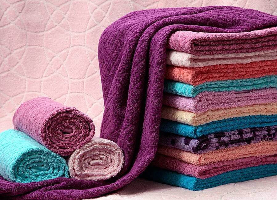 Домашний текстиль из Китая UGL