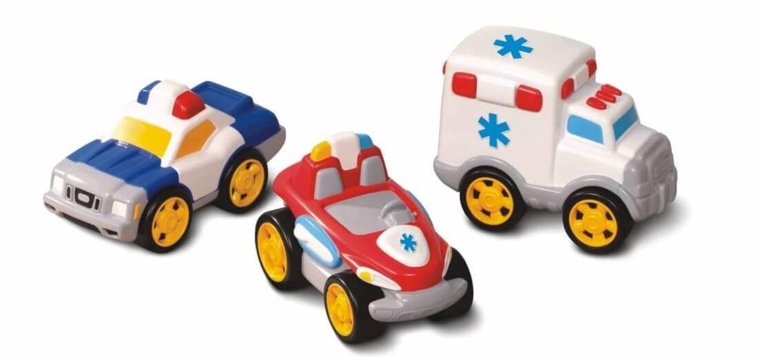 поставщики игрушек Китая