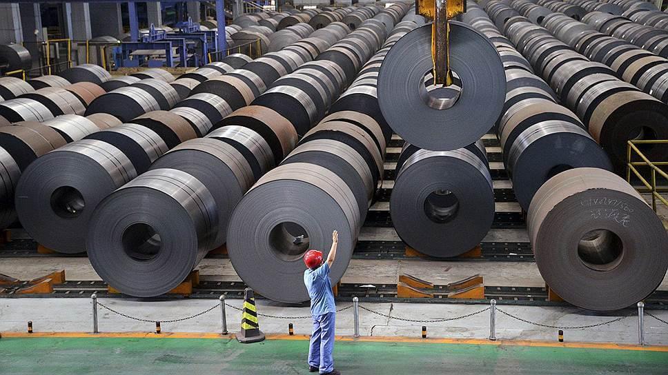eksport-kitajskoj-stali-2